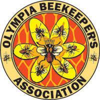 Olympia Beekeepers