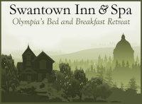 Swantown Logo