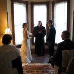 Elopement for Eight